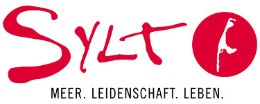 Sylt Marketing